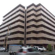 熊本震災復旧工事(1期)